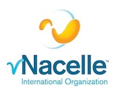 vNacelle International Organization