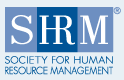Society for Human Resource Management: